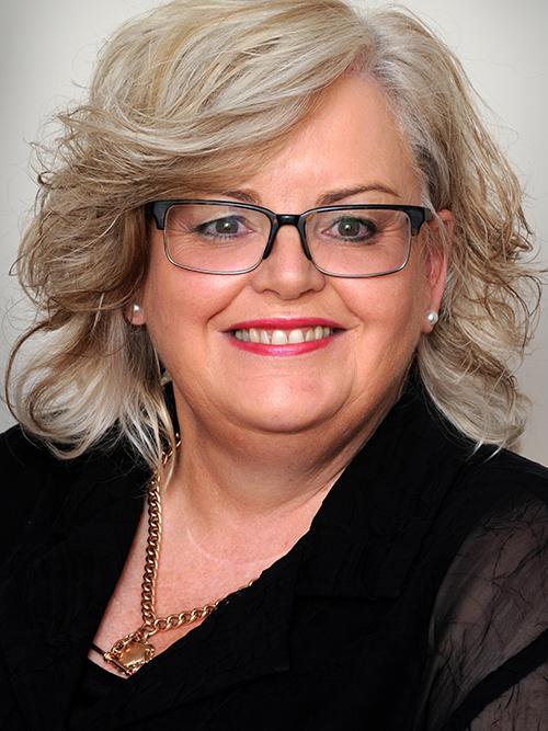 Angela Colllins