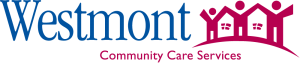 Westmont Community Care