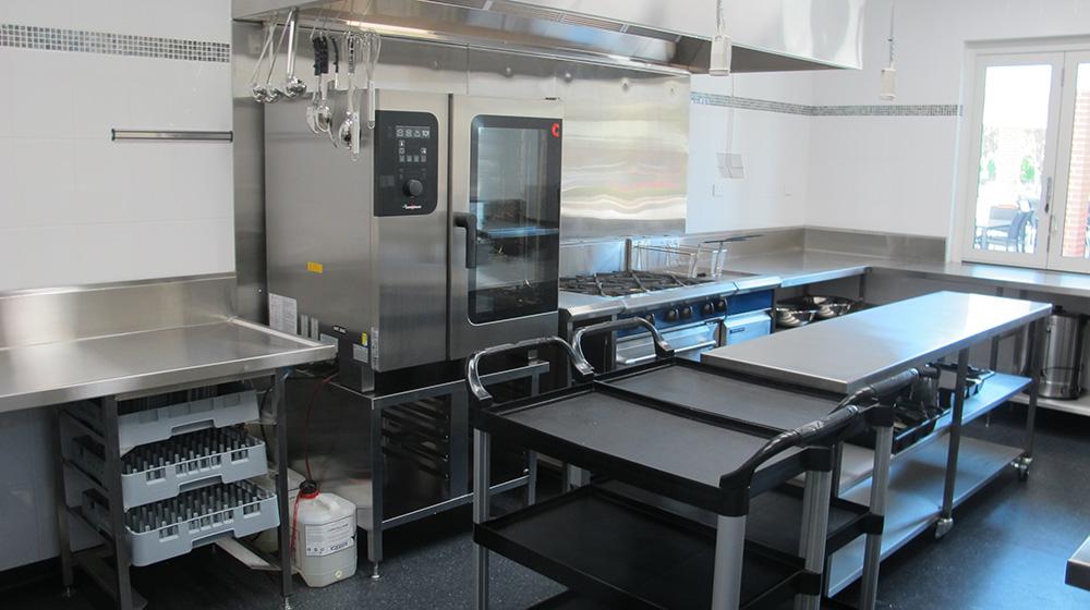 recreation-centre-kitchen