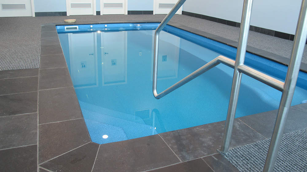 recreation-centre-pool